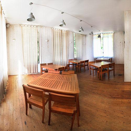 location salle séminaire deauville trouville