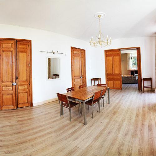 location chateau deauville pour cérémonie
